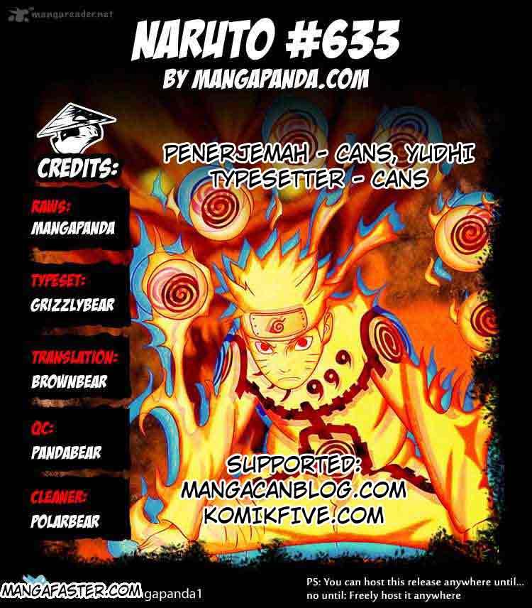 Dilarang COPAS - situs resmi www.mangacanblog.com - Komik naruto 633 - Melangkah kedepan 634 Indonesia naruto 633 - Melangkah kedepan Terbaru 16|Baca Manga Komik Indonesia|Mangacan