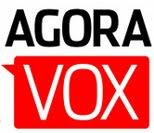 Le nostre ricette sono anche sul portale di informazione AgoraVox