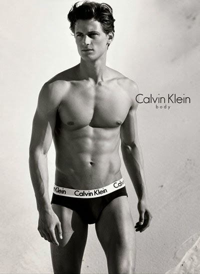 Calvin Klein is best Official Site and Online Store on http://1styahoo.blogspot.com/.