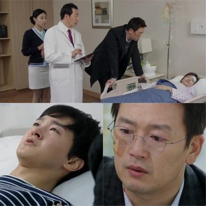 Sinopsis Oh My Venus episode 13 part 1