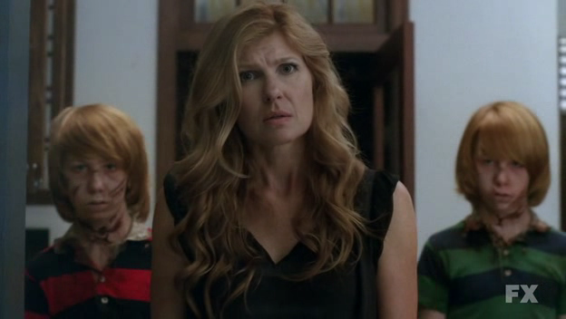 American-Horror-Story-Connie-Britton.png