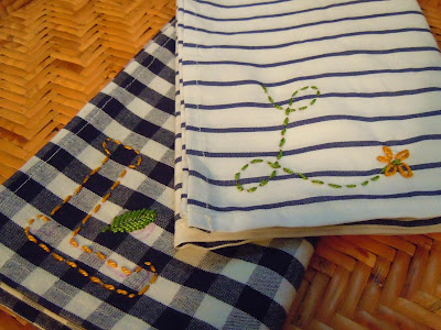 Creative and Cool Ways to Reuse Old Shirts (30) 24