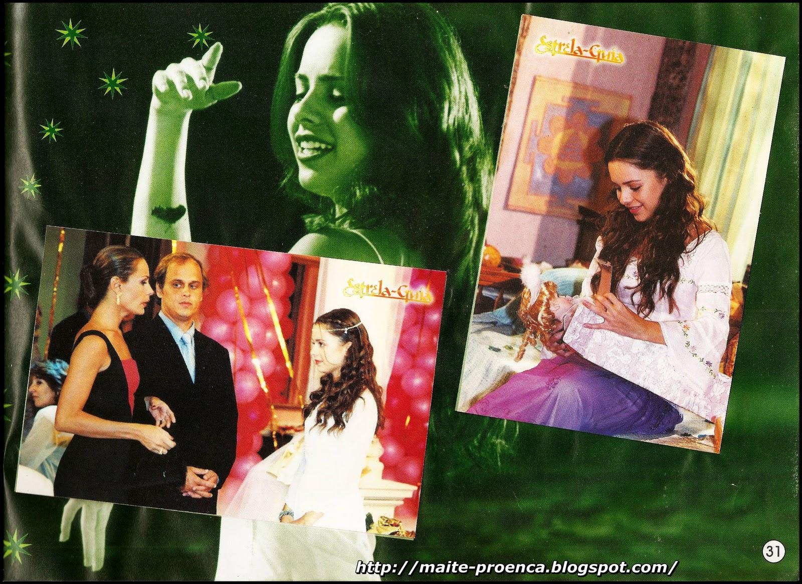 691+2001+Estrela+Guia+Album+(30).jpg