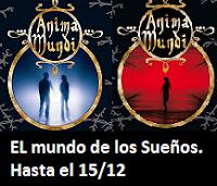 http://mundosu3nos.blogspot.com.es/2013/11/concurso-o.html