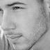 """Ouça """"Wilderness"""", nova música de Nick Jonas"""