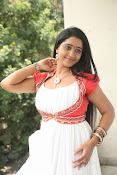 Aishwarya Mounam Launch-thumbnail-21