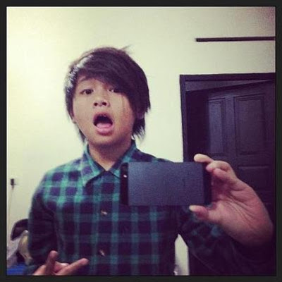 Foto-Foto+Aldi+Coboy+Junior+Terbaru+2013+%2815%29.jpg
