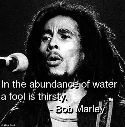 bob marley quotes best quotes for your life