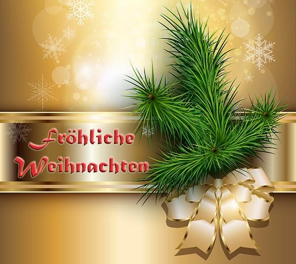Glanz Weihnachtsbilder