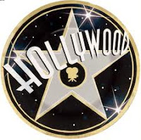 Celebrity English Hollywood