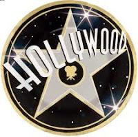 Celebrity English Hollywood