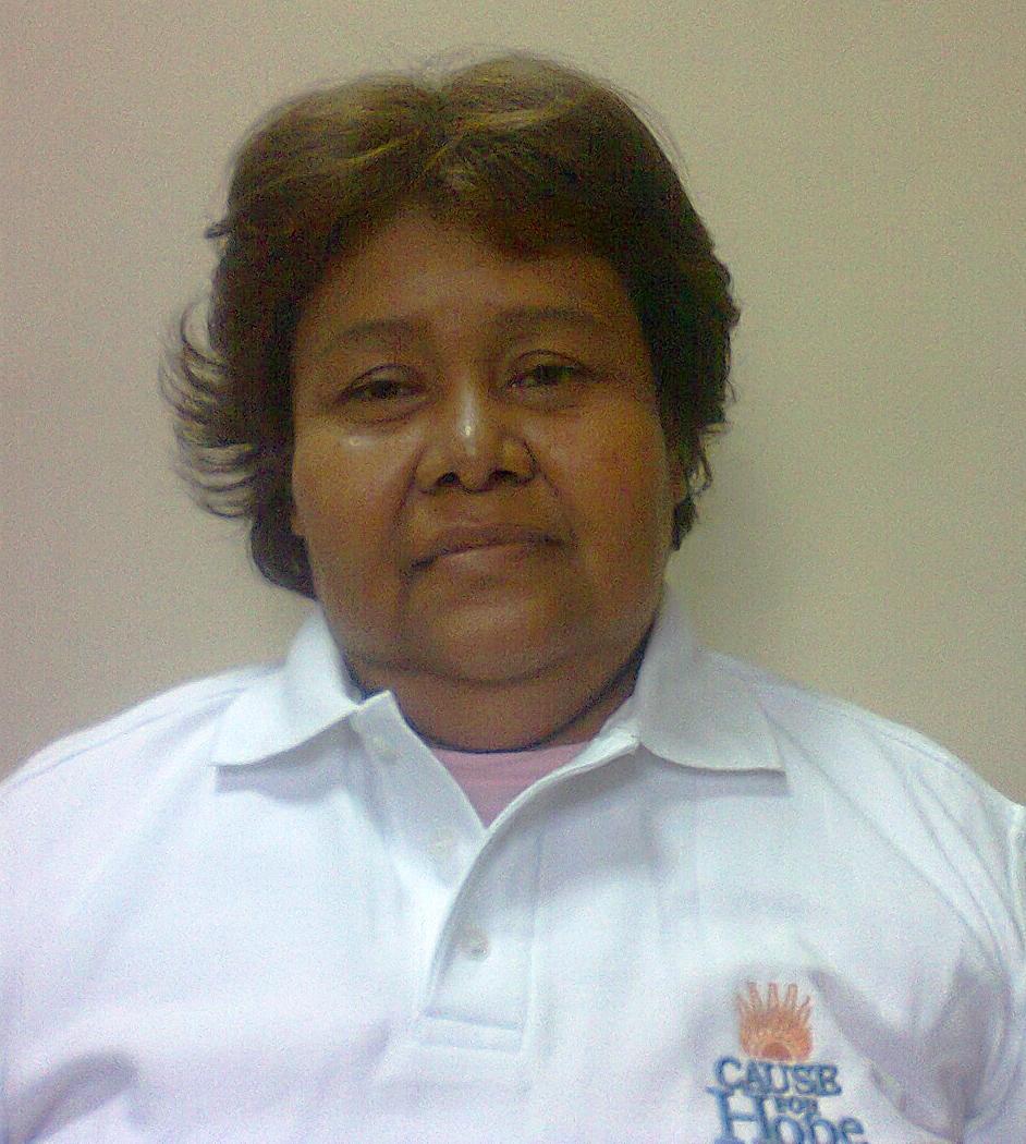 Causa de esperanza universitaria nicaragua nosotros for Oficina fisica ing