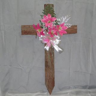 Order Cemetery Flowers