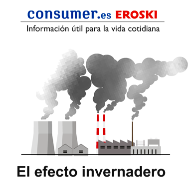 http://static.consumer.es/www/medio-ambiente/infografias/swf/invernadero.swf
