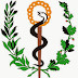 Fallece colaborador cubano de la salud en Guinea Conakry por Paludismo con complicación cerebral