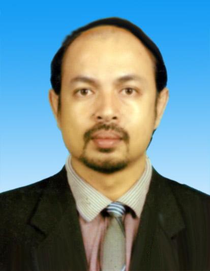 En. Rozani B. Pawan Chek