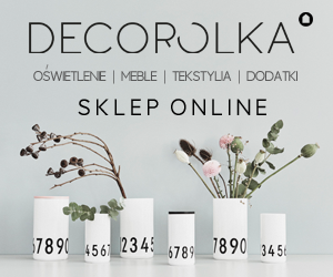DECOROLKA
