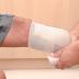 Papel da fisioterapia na amputação transtibial