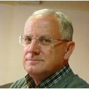 José Alamá-Gil
