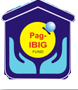 Benefits of Pag-IBIG (HDMF): calamity loan, multi-purpose loan, housing loan, and withdrawing your contributed funds (including employer contributions and dividends earned).