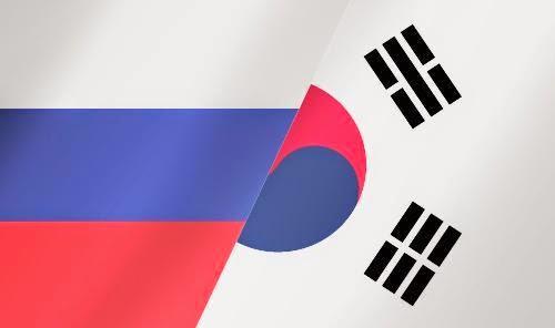 Live Stream Russland - Südkorea