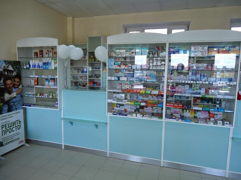 договор материальной ответственности фармацевта кассира образец