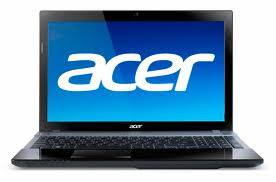ACER SUPPORTED MODELS