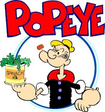 popeye-el-marino