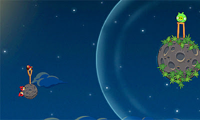 [Image: angry-birds-space.jpg]