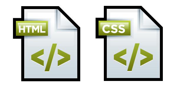 Curso Online Introducción al HTML y CSS