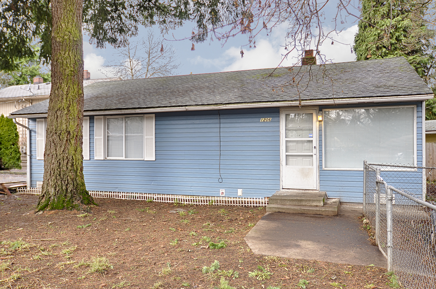 realtybyjenna vancouver wa real estate home for sale 3