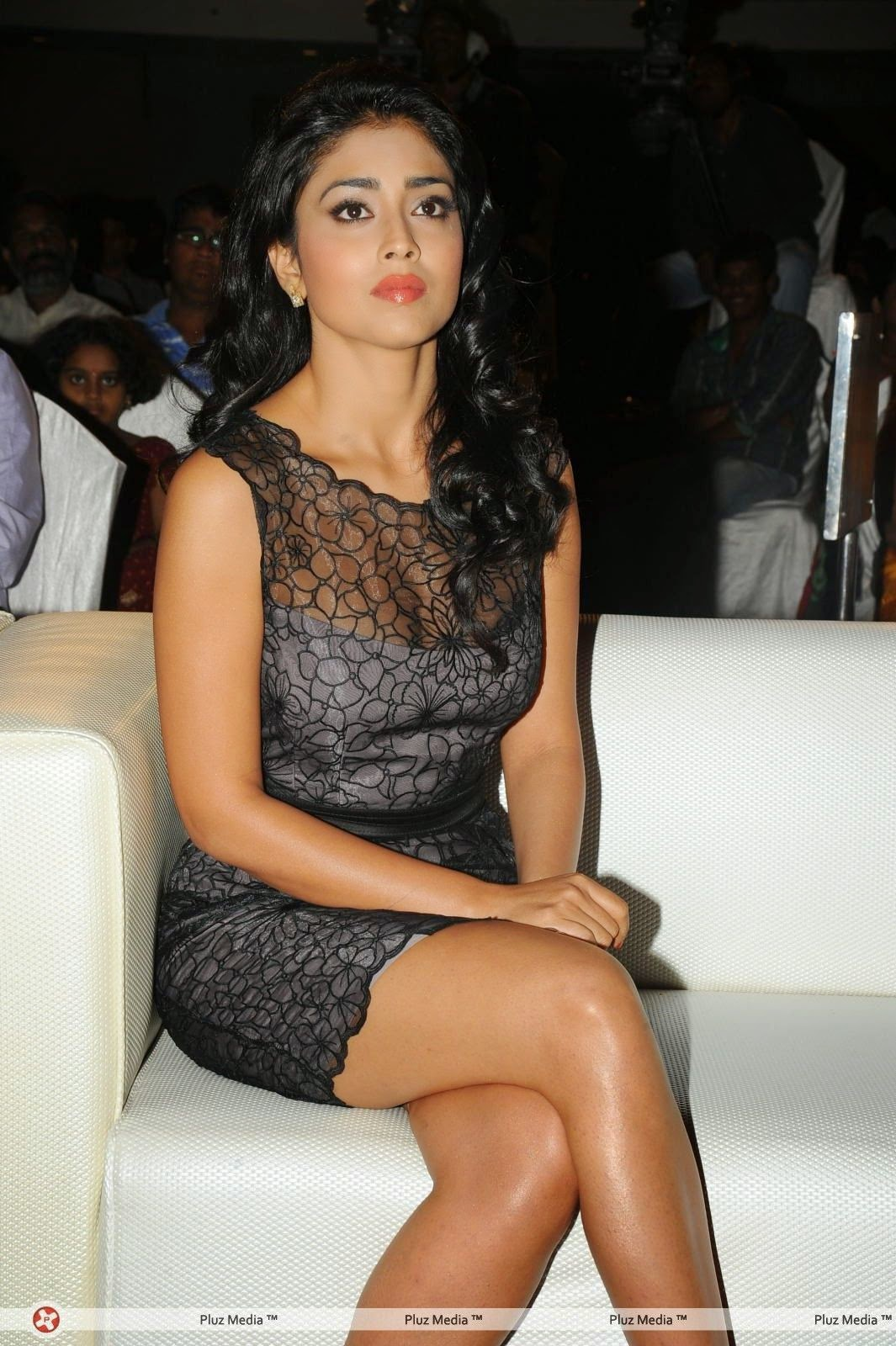telugu actress thighs