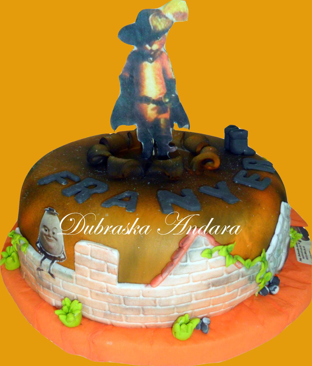 Tortas de cumplea os para ni os mis bellas tortas - Cumpleanos para ninos de 11 ...