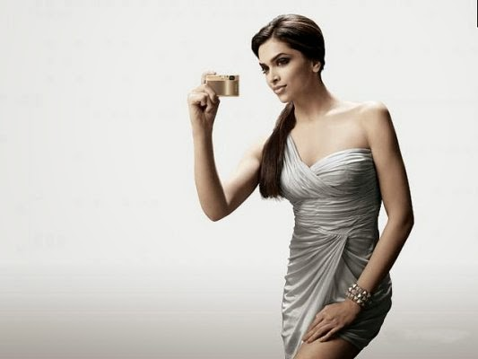 Deepika Padukone in grey skirt hot Top 100 Pics [HD]
