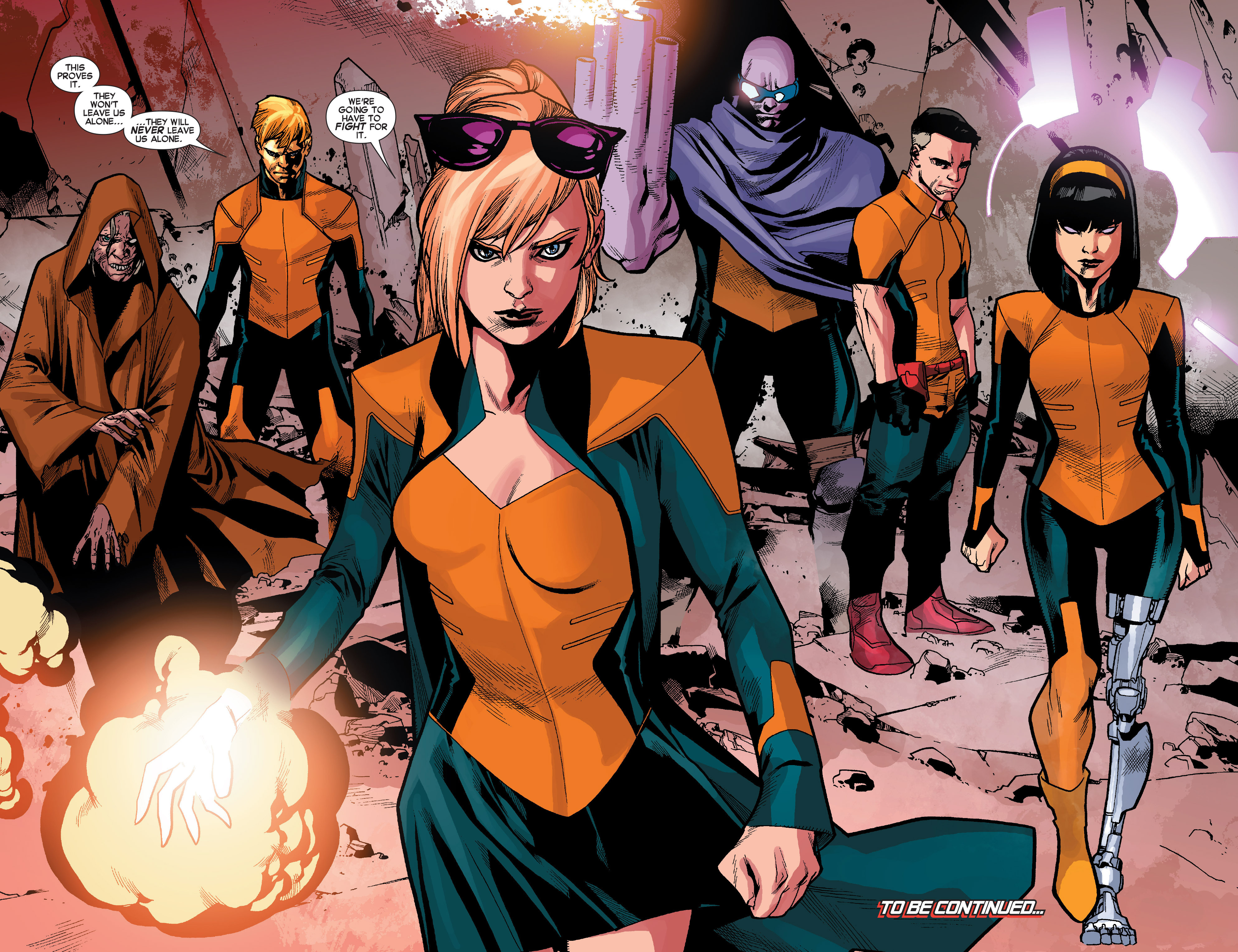 All-New X-Men (2013) chap 40 pic 20