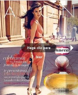 catalogo avon colombia 2013 C-5