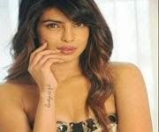 """<a href=""""http://clickyess.blogspot.in/2012/11/deepika.html"""">Deepika </a>"""