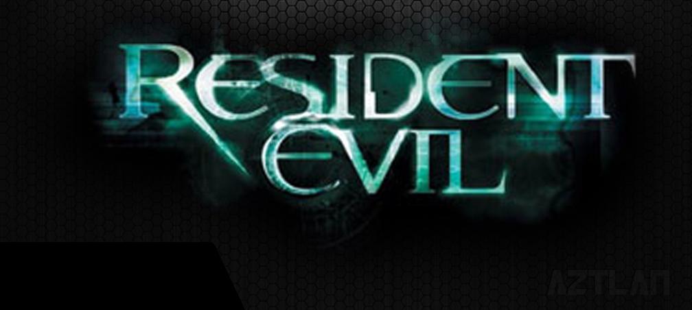 Pistola Blacktail - Resident Evil Portada+1a