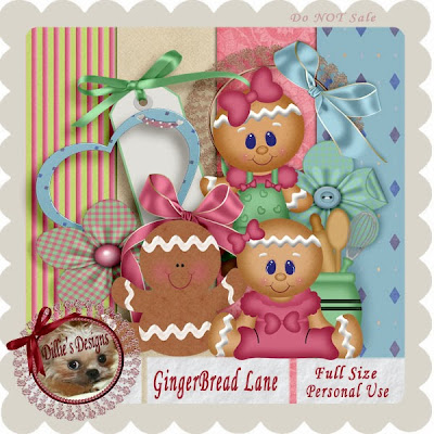 http://www.mediafire.com/download/6stqomlxl71tlk5/ddGingerBreadLane.zip