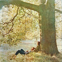 The Top 50 Greatest Albums Ever (according to me) 25. John Lennon - Plastic Ono Band