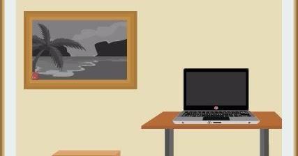 Room escape gadget for Escape room gadgets