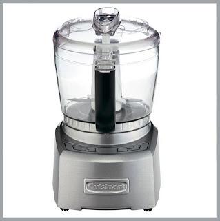 Cadeau_TOC_Concours_Variations_Gourmandes_Robot_Cuisinart.JPG