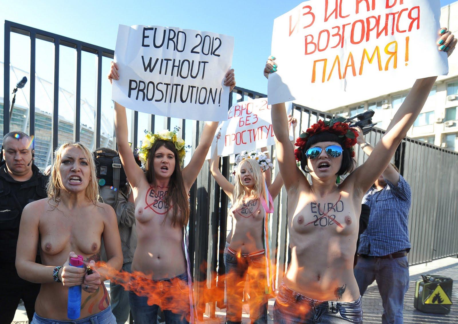 Секс с украиной 4 фотография