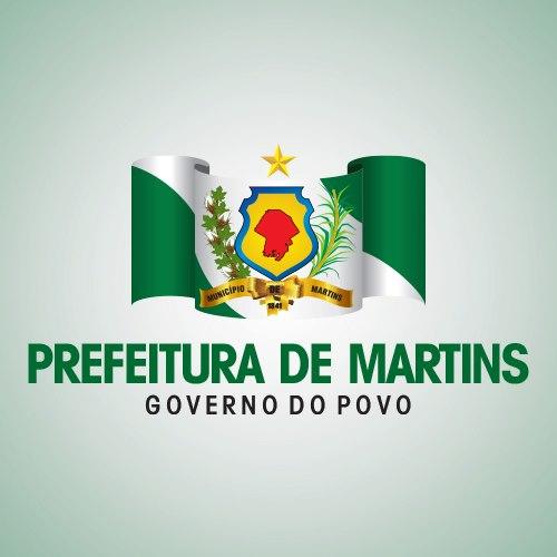 Prefeitura de Martins