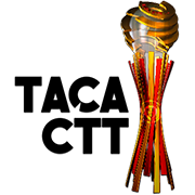 Taca da Liga - FC Porto w grupie D