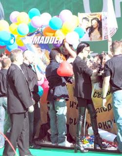 Tokio Hotel en los Muz TV Awards - 03.06.11 - Página 6 Z_a5c09b09