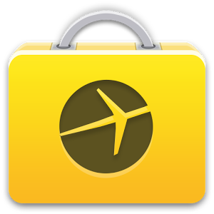 Expedia coupon code mobile app