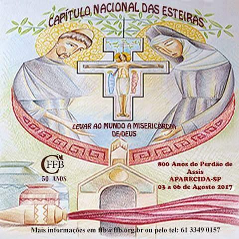 CAPÍTULO NACIONAL DAS ESTEIRAS 2017
