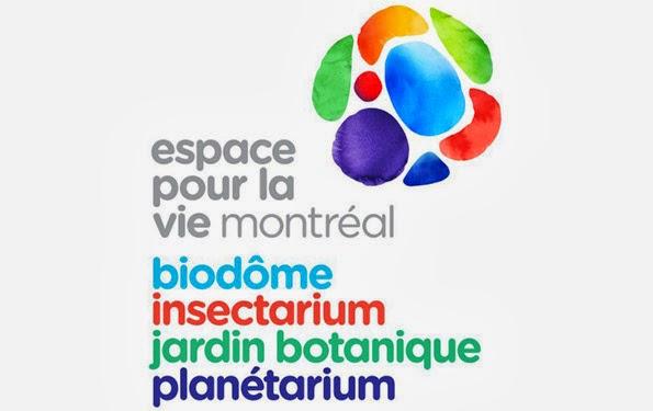 20 07 2013 le jardin botanique amandine et florian for Biodome insectarium jardin botanique