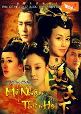 M Nhn Thin H (2011)